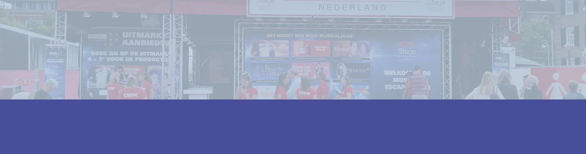 header_homepage